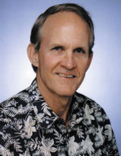 Glenn Perry (RA) Hawaii Real Estate and Homes for Sale
