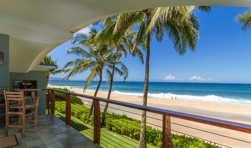 Oahu Real Estate Market Update | October 2015
