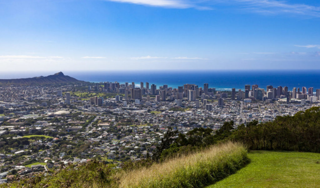 2017 Oahu Housing Market Sets Several New Records