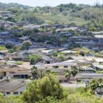 Home sales rise on Oahu in September as prices dip